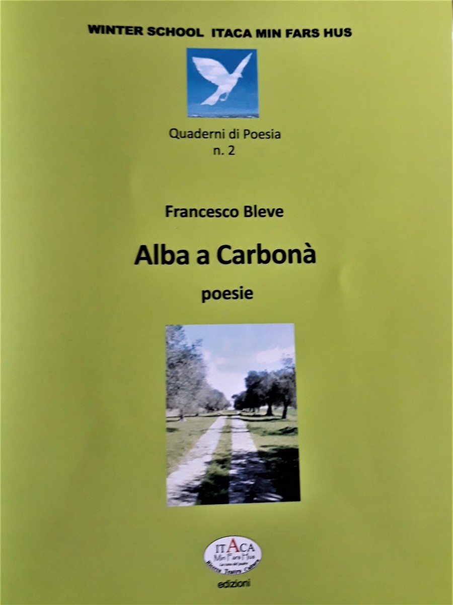 Alba-a-Carbonà-Poesie-di-Francesco-Bleve