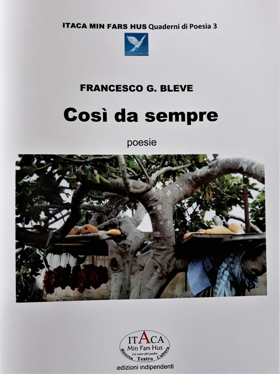 Così-da-sempre-Poesie-di-Francesco-Bleve