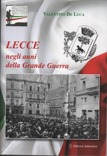 Gli-anni-della-grande-guerra-di-Valentino-De-Luca