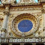 Il sito dell'APSEC Lecce è in costruzione - tornate a visitarci