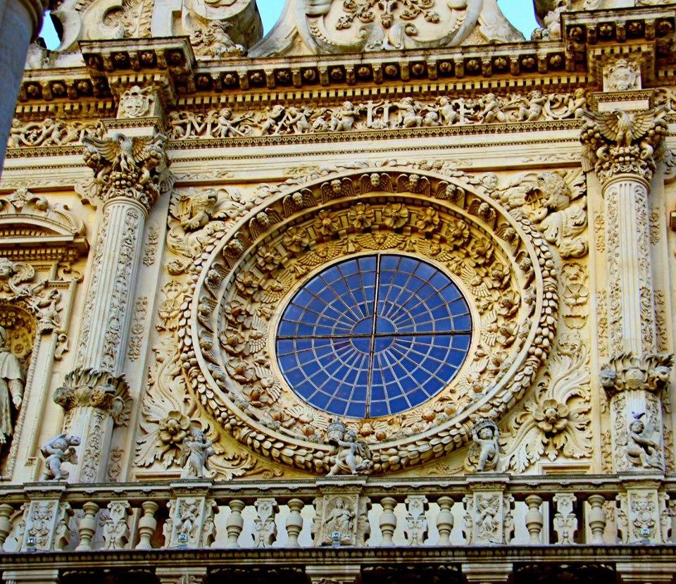 Il sito dell'APSEC Lecce è in costruzione – tornate a visitarci