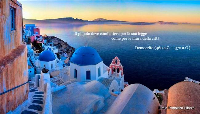 Grecia Filosofica