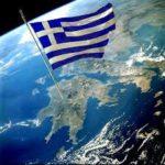 Grecia 2019: Meta da raggiungere Nafplio. Nel cuore del cuore dell'Argolide