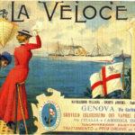 L'Emigrazione italiana tra il IX e il XX secolo