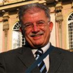 Un caro pensiero a Gianni Carluccio nel terzo anniversario dalla morte