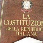 Se l'Italia del Risorgimento e dei Padri della Costituzione è questa
