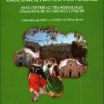 La Puglia arbereshe, grecanica, franco-provenzale Beni culturali tra minoranze linguistiche ed eredità etniche