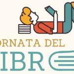 """Giornata Mondiale del Libro  presentazione del """"Potere della Finanza"""