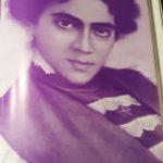 La prima Professoressa salentina: Giulia Lucrezia Palumbo