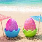 Tradizioni, Riti e Simboli della Pasqua nel Salento