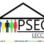 Il sito dell'APSEC-LECCE è ristrutturazione - tornate a trovarci