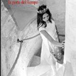 La Contessa di Lecce e la porta del tempo. Un libro di Liliana D'Arpe