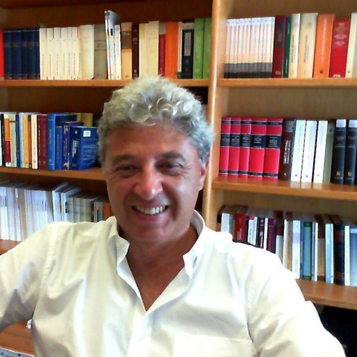 Giorgio Mantovano