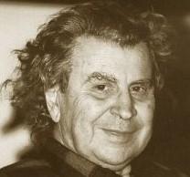 Mikis Theodorakis il compositore che ha disegnato la Grecia con la sua musica