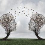 Sul contributo   di approcci sperimentali nell'informare la nostra comprensione della cognizione sociale