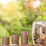 Il Microcredito: prove mal riuscite di una finanza alla ricerca di una sua etica