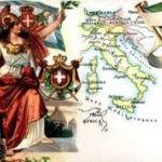 L'Italia del XXI secolo…