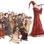 Il pensiero tra presente, passato e futuro di Pompeo Maritati