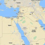 Islam: origini della formazione degli Sciiti e dei Sunniti di Pompeo Maritati