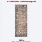 Il Mosaico Medievale di Otranto. Un libro scritto con tessere di pietra.