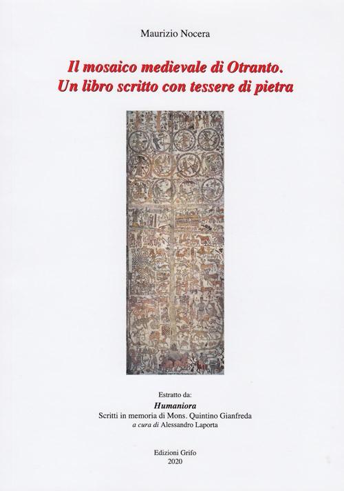 Il-Mosaico-Medievale-di-Otranto
