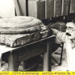 Alla scoperta delle tracce del passato di Vaste