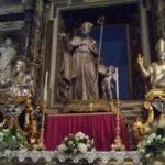 Sant'Oronzo di Lecce, la storia del protettore del Salento