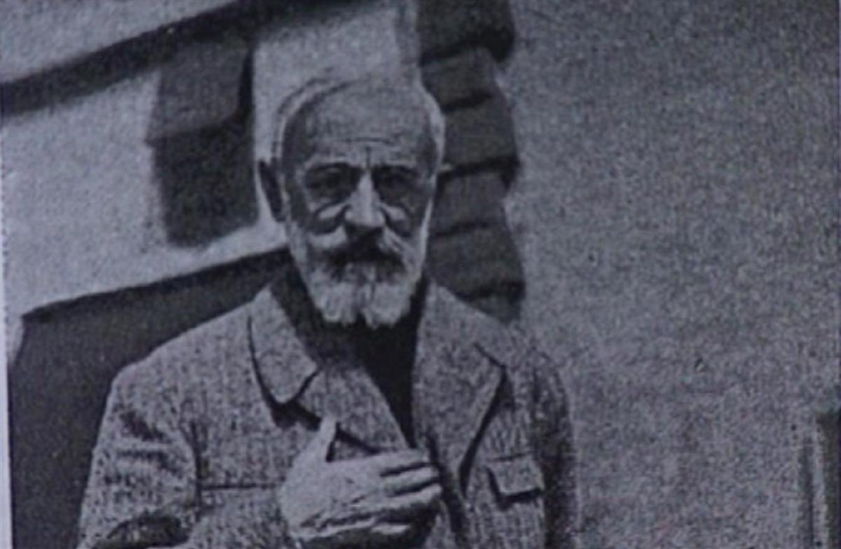 Antonio Vito De Marco
