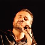 """""""E tuona"""" una poesia diventata testo di una bella canzone di Rocco De Santis"""