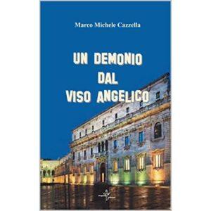 Un libro di Marco Michele Cazzella