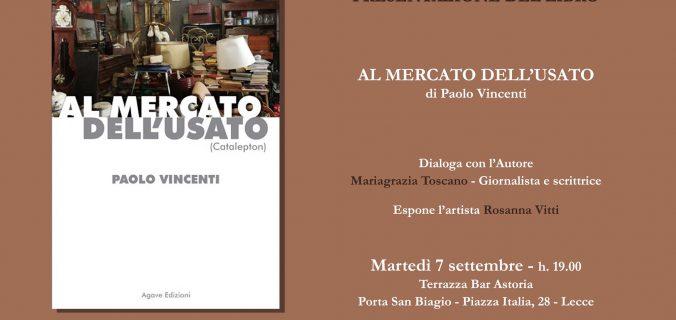 Libro-di-Paolo-Vincenti-Al-mercato-dell-usato